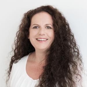SABINE SCHULTE Kauffrau für Büromanagement Team Assistentin sabine.schulte(at)palliativteam-erding.de