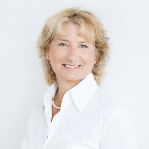 MARIA JUNG Krankenschwester, Palliative-Care Fachkraft, Aromatherapie maria.jung(at)palliativteam-erding.de