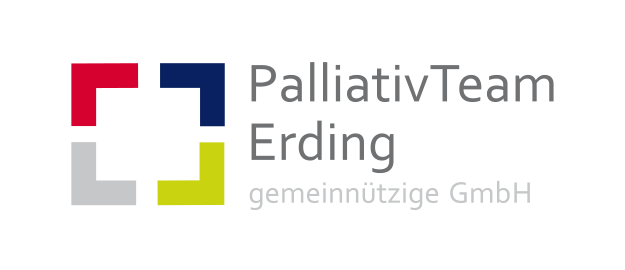 Palliativ Team Erding