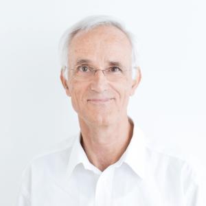 DR. MED. JOHANNES SCHOLLEN Facharzt für Allgemeinmedizin, Palliativmedizin info(at)palliativteam-erding.de